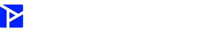 LP-joint-logos (1)