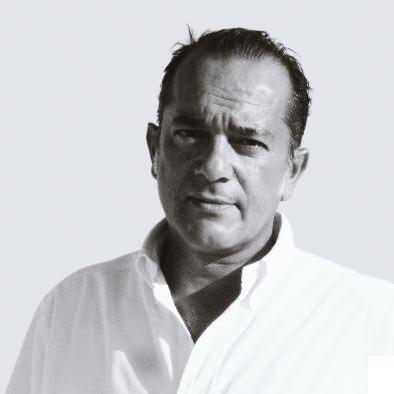 lectors_Paolo Bufarini